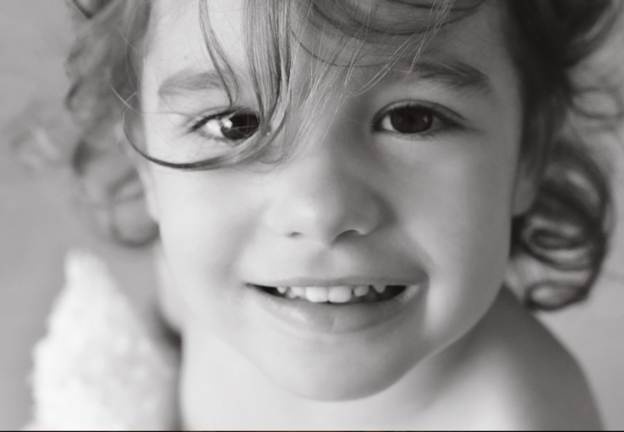 photographe enfant bordeaux